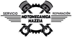 MOTOMECANICA MAZZIA